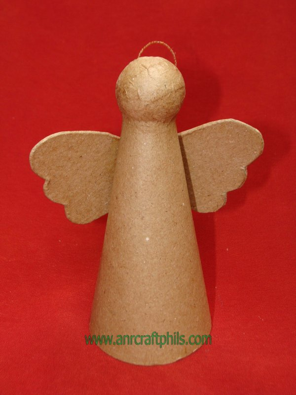 Hot Selling Craft Decors